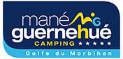 Domaine Mané Guernehué à Baden