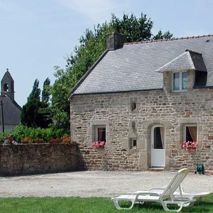 Gite La Chapelle